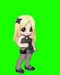 xkayk_ilyx's avatar