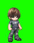 sk8er_guy145's avatar