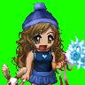 Singing Serenity's avatar