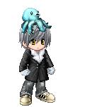 xlost09's avatar