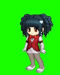 vampire_auraki