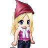 AmuletAngel's avatar