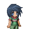 blondiekatgirl14's avatar