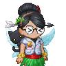 cclachick's avatar