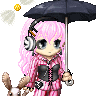 00PlastiC-LieS00's avatar