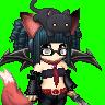 Anti Ai-chan's avatar