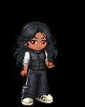 AV__DEMONS's avatar