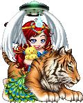 La of Opar's avatar