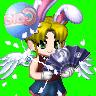 aprilbloom's avatar