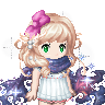 kiorisan's avatar