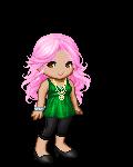 Kashia Riffic's avatar