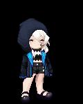 DarkWinterBlade's avatar