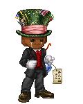 dDELETEDd's avatar