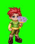 raycena's avatar