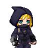 IdarkheartI's avatar