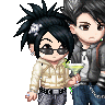 xDreaming Teddy's avatar