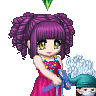 Yvez10's avatar