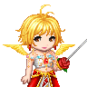 Hypatia Star's avatar