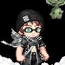 shadow6191's avatar