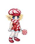 amber_leanna's avatar