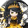 Shampoo Sulis Raine's avatar