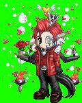 Axel-ManiaWUTxx