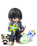 afrothunder100's avatar