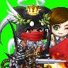 Freedom Enterprise's avatar