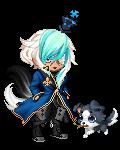 Hope_Faith_EJ's avatar