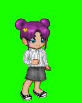 onmayla's avatar