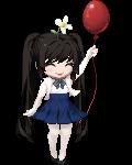 Teenur's avatar