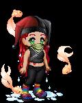 StormsChaos's avatar
