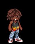 gulags's avatar