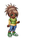 Kass Kassandra's avatar