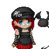 Nezumi72's avatar