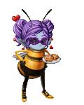 Hana Megumi's avatar