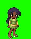 bonita678's avatar