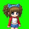 nessa0693's avatar