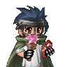 johnnii boii's avatar