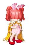 puririi's avatar