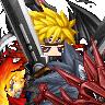 darior's avatar
