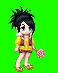 xXAnn MarieXx's avatar