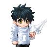 cactuar543's avatar