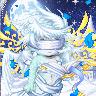 Aley Dianart's avatar