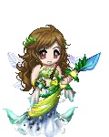 Needy Idunno's avatar