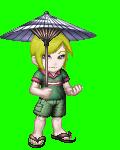 chaseuchiha000's avatar