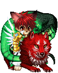 privatelama's avatar