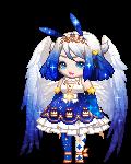 Star-chuu