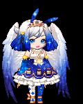 Star-chuu's avatar