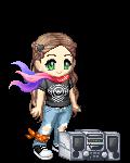 Savagna's avatar